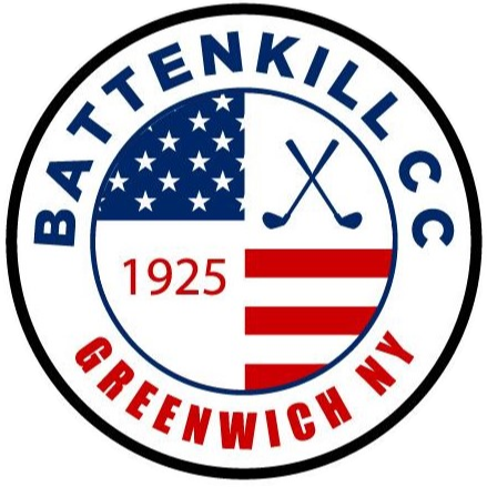 Battenkill Country Club